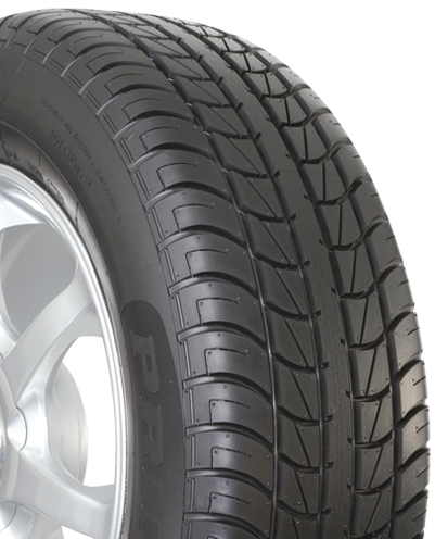 Primewell PS830/850 Tire