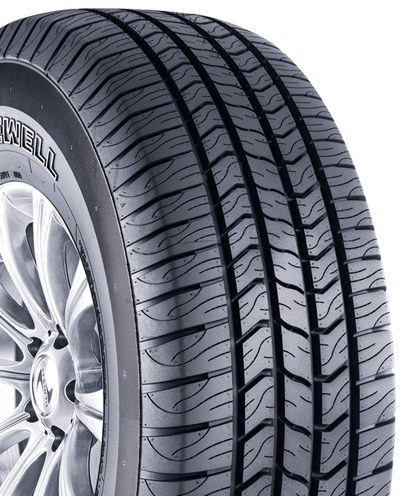 Valera H/T Tire