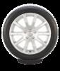 Bridgestone Turanza Serenity Plus Angle view