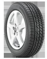 Bridgestone DriveGuard image