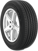 Bridgestone Dueler H/L 400 RFT image