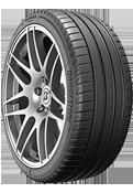 Bridgestone Potenza Sport image