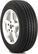 Bridgestone Turanza ER33 image