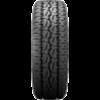 Bridgestone Dueler A/T Revo 3  Angle view