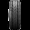 Bridgestone Ecopia H/L 422 Plus Angle view