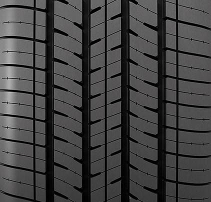 Bridgestone Ecopia H/L 422 Plus large view