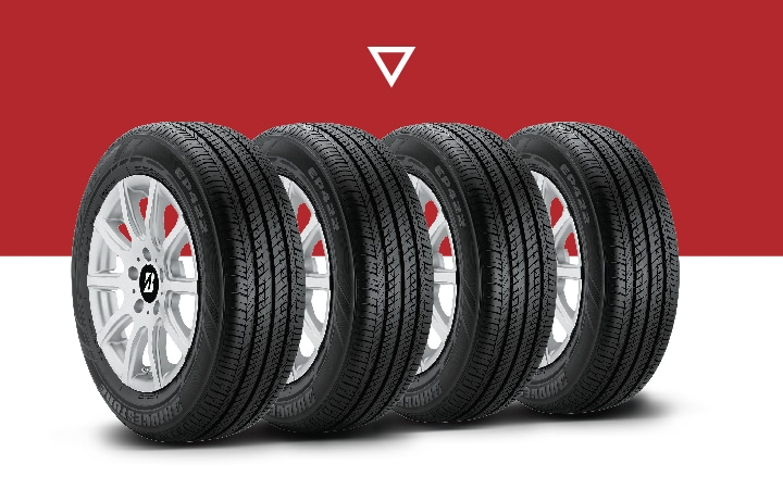 TPS_23029_Adrenaline_NewTireOffer_FCAC